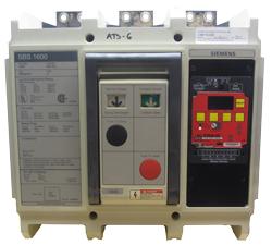 sbs-1600-front-250px-w.jpg