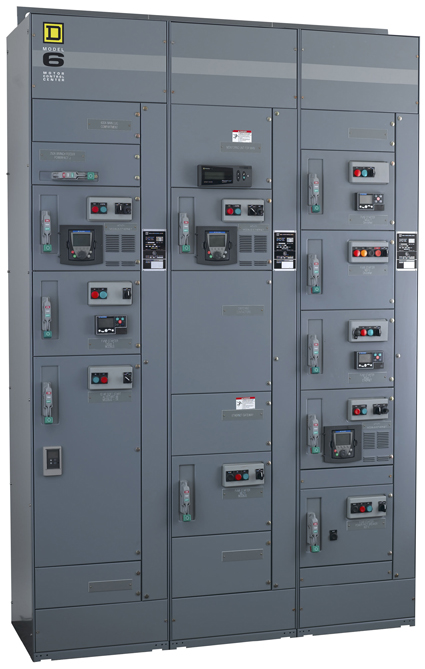schneider-electric-model-6.jpg
