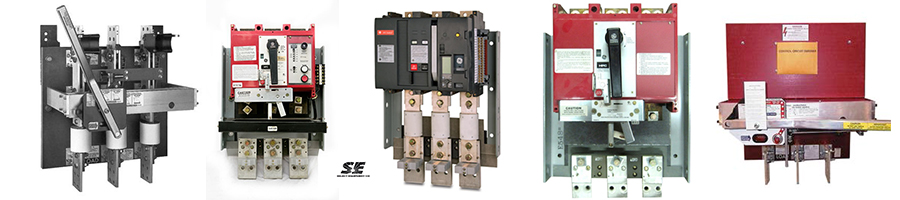 bolted-pressure-switch-banner.jpg