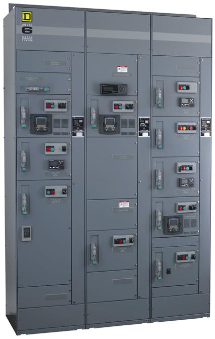 schneider-electric-model-6.jpg
